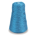 Pacon Rug Yarn 8oz Trait Tex