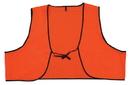 Safety Flag Disposable Safety Vest
