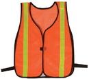 Safety Flag Vests - Our Popular Safvests