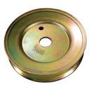 Stens 275-036  Spindle Pulley, MTD 956-04029
