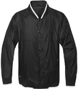Stormtech ABX-1 Men's Alpha Warmup Jacket