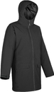 Stormtech APK-1W Women'S Ascent Insulated Parka