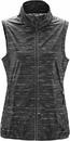 Stormtech APV-1W Women's Ozone Lightweight Shell Vest