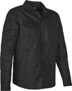 Stormtech BLQ-1 Men'S Brooklyn Quilted Jacket