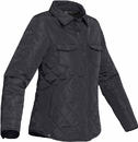 Stormtech BLQ-2W Women'S Diamondback Jacket
