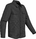 Stormtech BLQ-2 Men'S Diamondback Jacket