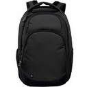 Stormtech Madison Commuter Pack - BPX-5