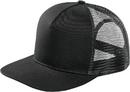 Stormtech BRC-1 BOULDER HAT