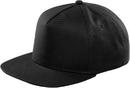 Stormtech BRC-2 NEWTON HAT