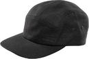 Stormtech BRC-3 DARWIN HAT
