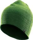 Stormtech Avalanche Knit Beanie - BTC-1