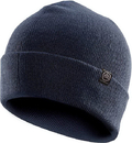 Stormtech Dockside Knit Beanie - BTK-1