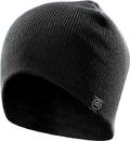 Stormtech Tundra Knit Beanie - BTS-1
