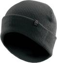 Stormtech Vintage Knit Beanie - BTV-1