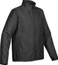 Stormtech BXK-1 Men'S Bronx Club Jacket