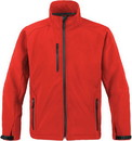 Stormtech BXL-3 Men's Ultra-Light Softshell
