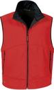 Stormtech BXV-2 Men's H2Xtreme Bonded Vest
