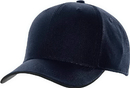 Stormtech Neutrino Ultralight Cap - CBL-1