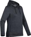 Stormtech CFH-1W Women'S Baseline Fleece Hoody