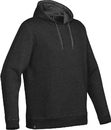 Stormtech CFH-1 Men'S Baseline Fleece Hoody