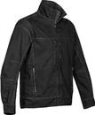 Stormtech Cjx-1 Men'S Stone Ridge Canvas Club Jacket