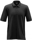 Stormtech Men's Omega Cotton Polo - CPX-1