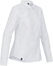 Stormtech CSB-1W Women'S Waterford Chambray Shirt