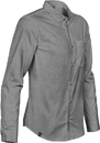 Stormtech CSB-1 Men'S Waterford Chambray Shirt
