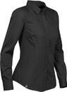 Stormtech CSW-1W Women'S Lexington Chambray Shirt