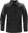 Stormtech CWC-3 Men's Tradesmith Jacket