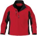 Stormtech CXJ-1W Women's Bonded Jacket