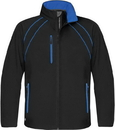 Stormtech CXJ-3Y Team Softshell