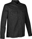 Stormtech DW-1 Men'S Impact Denim Workshirt
