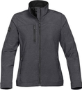 Stormtech Dx-2W Women'S Soft Tech Jacket