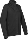 Stormtech EFS-1W Women'S Ensign Fleece Shell