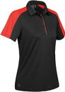 Stormtech ENX-1W Women'S Ensign Polo