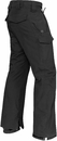 Stormtech EP-2 Men's 2 Layer Hard Shell Pant