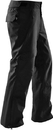 Stormtech Men's Snowburst Technical Pant - EP-3