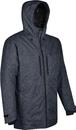 Stormtech EPJ-1 Men'S Polar Vortex Jacket