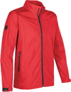 Stormtech ES-1 Men'S Endurance Softshell