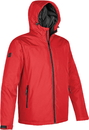 Stormtech ESH-1 Men'S Endurance Thermal Shell
