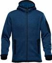 Stormtech Men's Juneau Knit Hoody - FH-2