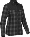 Stormtech FLX-1W Women'S Logan Thermal L/S Shirt