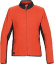 Stormtech FSJ-1W Women's Full Zip Fleece
