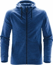 Stormtech FXH-1 Men's Cascade Fleece Hoody