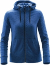Stormtech FXH-1W Women's Cascade Fleece Hoody