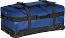 Stormtech GBT-3 Waterproof Rolling Bag (Sm)