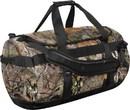 Stormtech Mossy Oak? Atlantis Waterproof Gear Bag (L) - GBW-1L