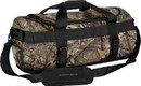 Stormtech Mossy Oak? Atlantis Waterproof Gear Bag (S) - GBW-1S