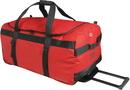 Stormtech GBW-2 Waterproof Rolling Duffel Bag